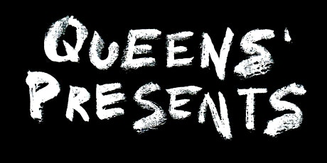 Queen's Presents x Cambridge Arts - Art Fair (Michaelmas Edition) tickets