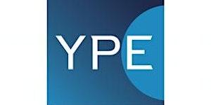 YPE + Voice Matters Workshop: Voice, Public Speaking,...