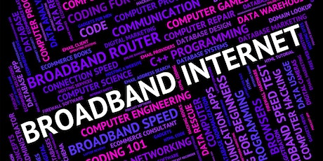 Network Operator and ISP Exclusive Business Network Forum tickets