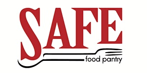 Food for Thought: S.A.F.E. Food Pantry Information...
