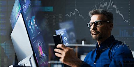 """Webinaire """"Les 5 compétences marketing numérique innovantes de 2022"""" billets"""