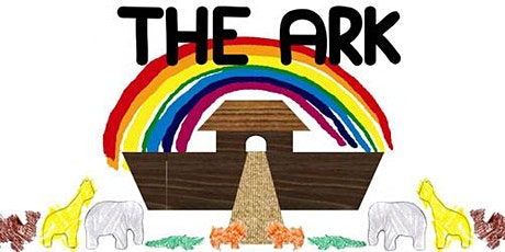 The Ark baby & toddler group tickets