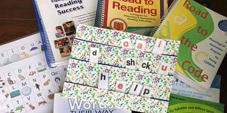 Is My Child Reading Okay?  when to get help and what it should look like tickets