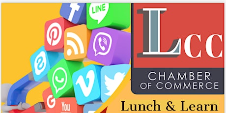 Social Media for Small Business - Online Workshop tickets