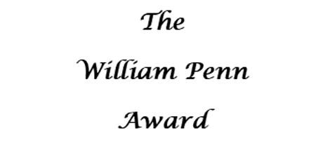 The Penn Club  Award Presentation and Dinner tickets