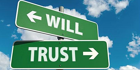 Daytime Wills and Trusts Workshop tickets