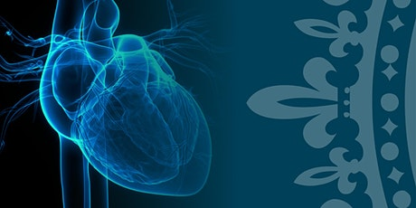 Q&A session on managing patients with arrhythmias tickets