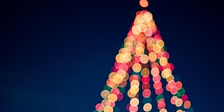 Jacksonville  Maggiano's Tree Lighting Spectacular tickets