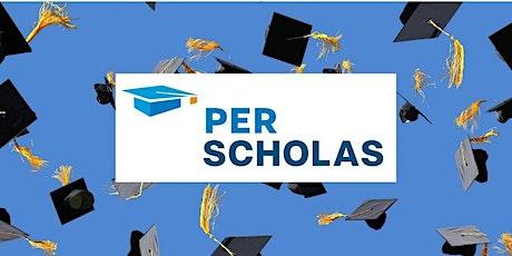 Software  Engineering - Per Scholas Graduation: Cycle 12  & 13 tickets