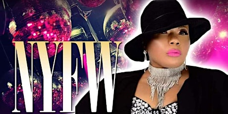 NYFW Queens With Curves Fashion Show tickets
