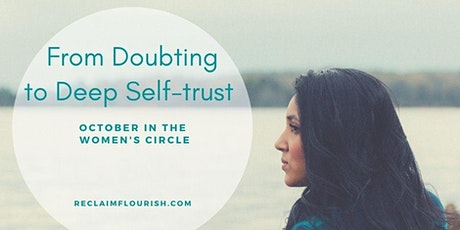 From Doubting to Deep Self-trust tickets