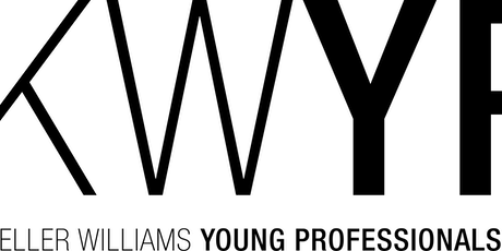 KWYP Seacoast Chapter Networking Event tickets