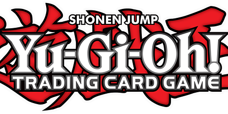 Yu-Gi-Oh! Monthly Tournament tickets