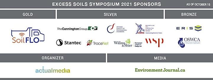 Excess Soils Symposium 2021 image
