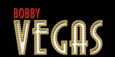 Halloween Night Karaoke w. Bobby Vegas tickets