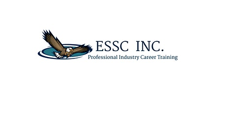 ESSC Virtual Logistic  Training Recruitment biglietti