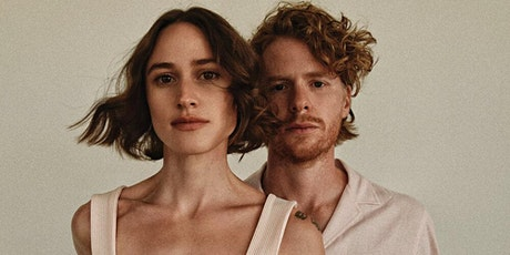 The Ballroom Thieves - Night Two tickets