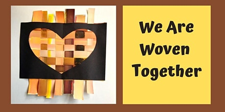 Woven Together tickets
