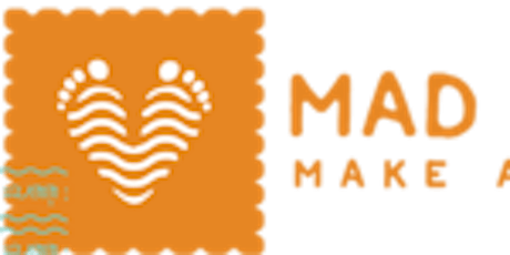 MAD Courses - Social Impact Assessment tickets