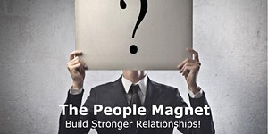 The People Magnet