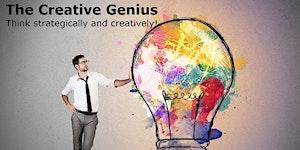 The Creative Genius
