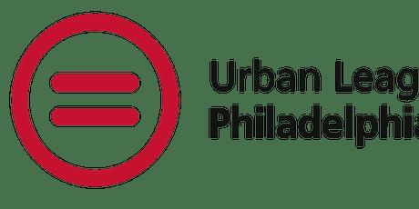 NeighborhoodLIFT orientation - November 3rd tickets