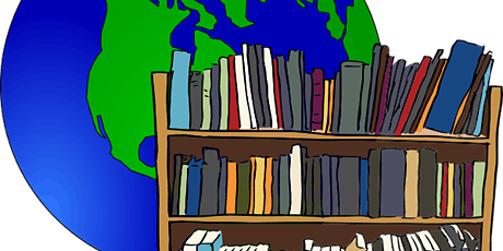 ONLINE =>INVENTORY workshop for Library Staff (for META clients only) tickets
