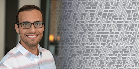 Data Science Applied Research and Education Seminar: Ryan Tibshirani tickets