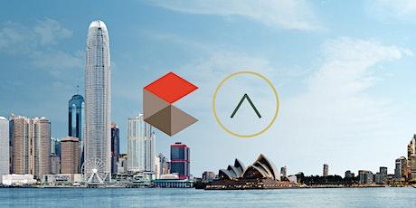 Australian Housing Market Update with Tim Lawless from CoreLogic tickets