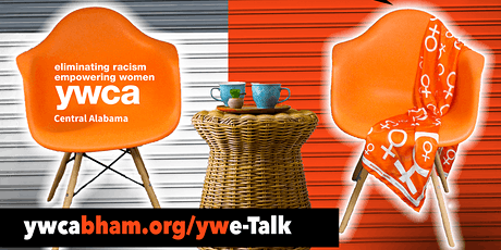 YWe Talk: Suffering in Silence: The Traumatic Effects of Domestic Violence tickets