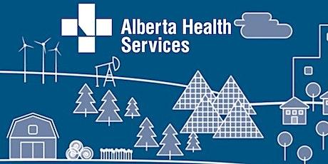 Nov 3/4 PCNs Edmonton Zone Healthcare Planning Session tickets