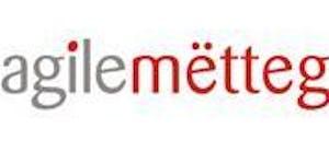 Agile Mëtteg: Intégration la sécurité dans le cycle de...