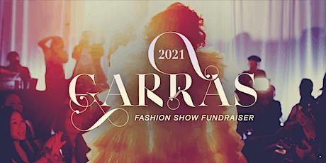 GARRAS 2021 Fashion Show Fundraiser tickets