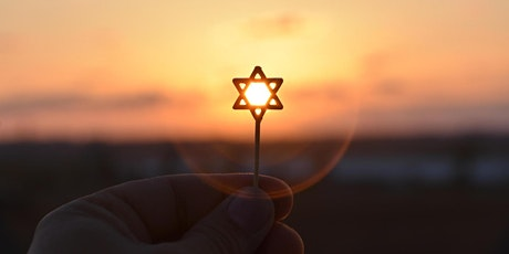 The Future of Judaism: What Direction is the Faith Headed? tickets