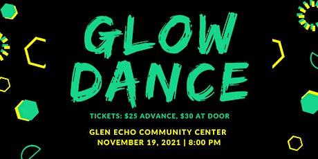 Glow Dance 2021 tickets