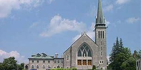 Messe du mercredi 20 octobre 2021 billets
