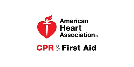 First Aid & CPR Certification - Ajo tickets