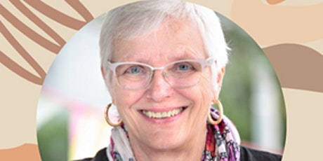 A Conversation with Judy Lief tickets