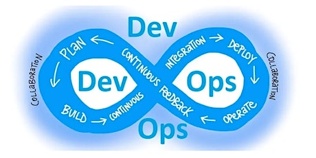 Weekends DevOps Training Course for Beginners Medford tickets