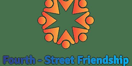 Fourth Street Friendship SDA Worship Experience tickets