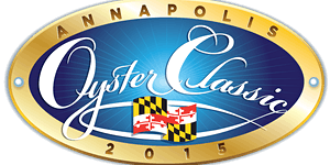 Annapolis Oyster Classic Volunteers