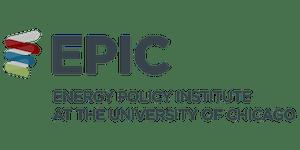 EPIC Seminar Series: Lawrence Burns