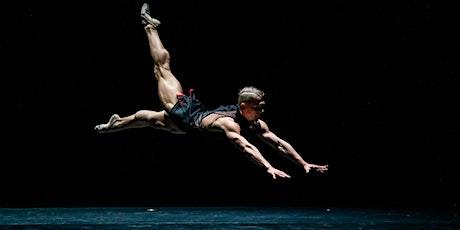 Complexions Contemporary Ballet 2021 VIP TICKETS tickets