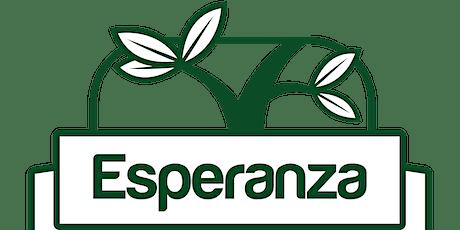 2nd Annual Esperanza Border Bordeaux Sale & Virtual Tasting tickets