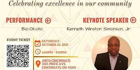2021 APNET Symposium: Celebrating Excellence In Our Community tickets