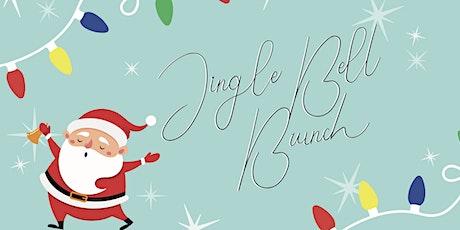 Jingle Bell Brunch tickets