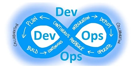 Weekends DevOps Training Course for Beginners Brighton tickets