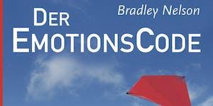 Seminar: Der Emotionscode nach Dr. Bradley Nelson