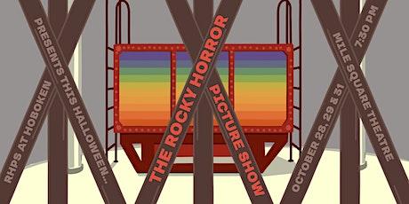 Hoboken Rocky Horror Picture Show tickets