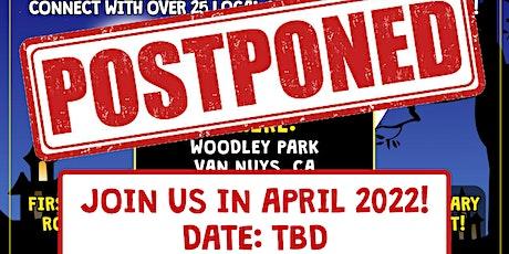 POSTPONED We Rock the Spectrum's Rockin' Resource Fair and Rock Walk 2021! tickets